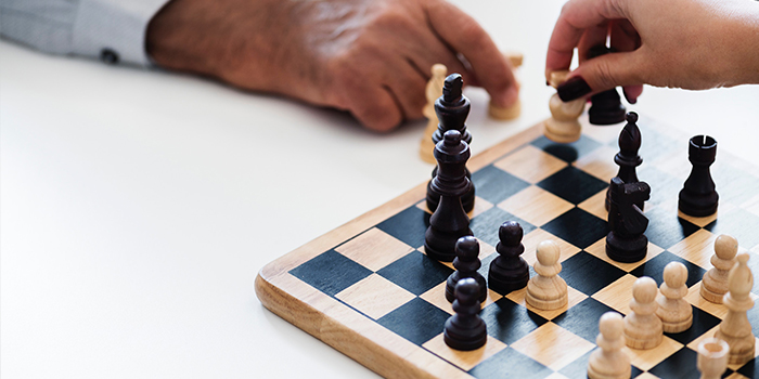 Superpower Chess 2017