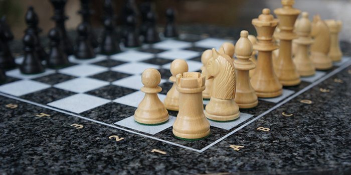 5 Best Chess Tips and Tricks for beginners