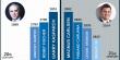 ELO ratings: Variations in time