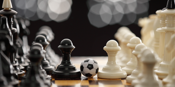 How physical activity can help you play chess better?