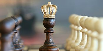 The youngest Grandmasters in chess history