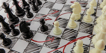 Intuition in Chess