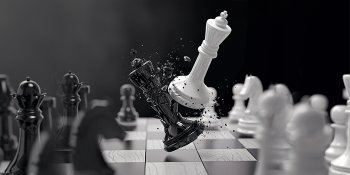 20 chess quotes from professionals to increase your motivation