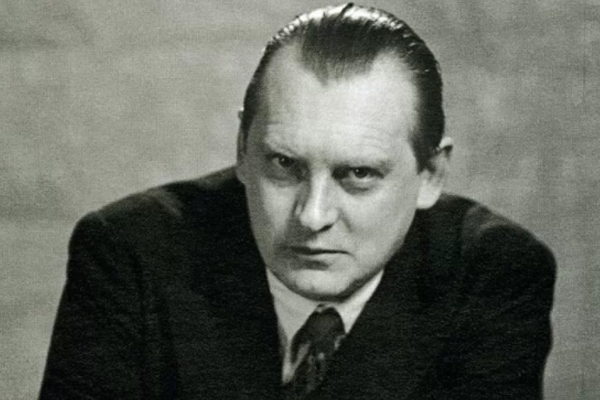 The best games of Alexander Alekhine - Woochess-Let's chess