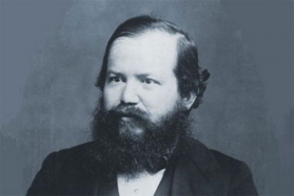 The Best games of Wilhelm Steinitz