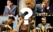 Guess the chess players by their pictures