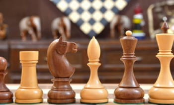 The thoughts of Famous chess players