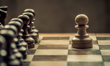 Quiz - How well do you know chess openings? - Woochess-Let's