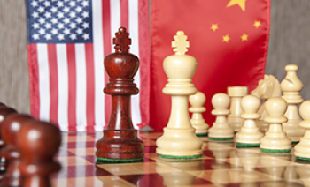How well do you know the strongest chess players of different countries?